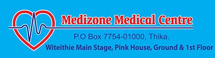 Medizone Hospital | Service Beyond Measure